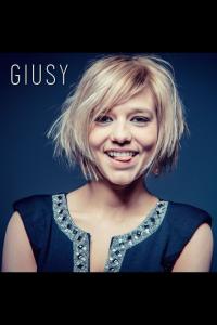 Giusy_01-200x300