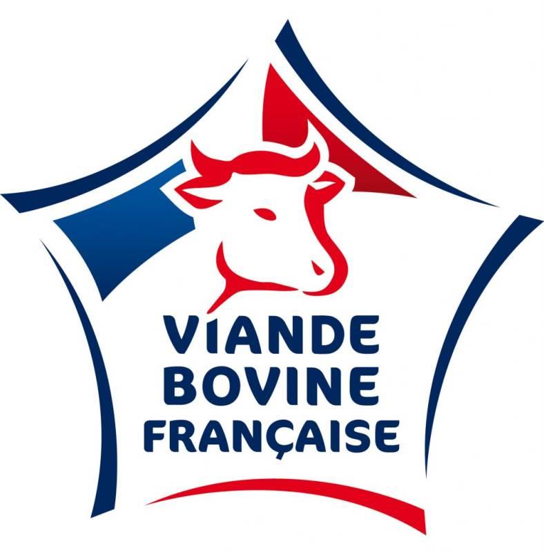 LOGO-Viande_Bovine_francaise_RVB