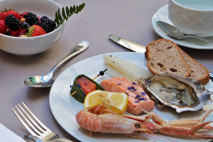 The-Westin-Paris-Brunch-Silencio-assiette-01-720x479