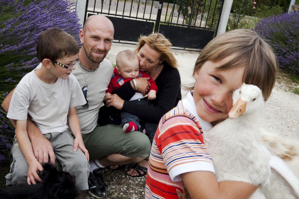 famille de vacances secours cath 2