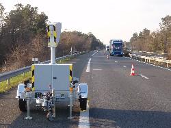 radar_chantier2_petite_cle73c576