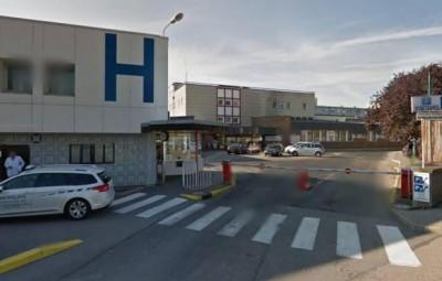 Hôpital-Emile-Durkheim-Epinal