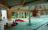 piscine-olympique