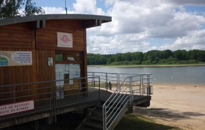 lac-de-bouzey