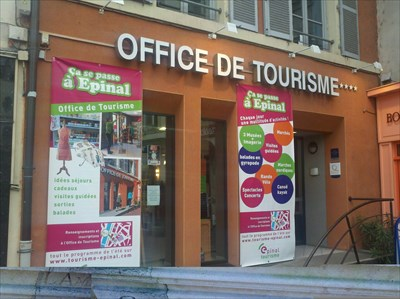 office-tu-tourisme-epinal