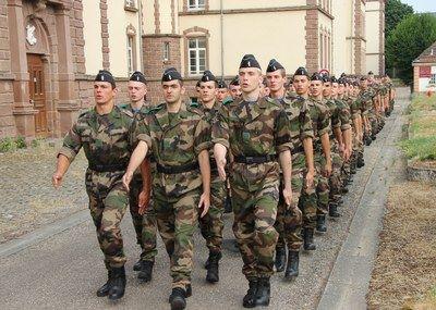 (crédit photo : gendarmerie des Vosges)