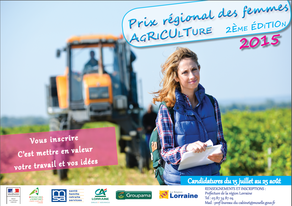 Concours-prix-des-femmes-en-agriculture_large
