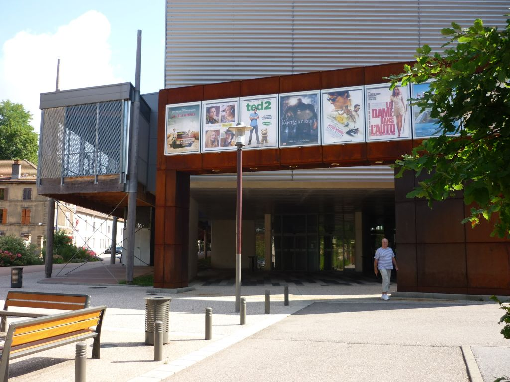 cinema-epinal