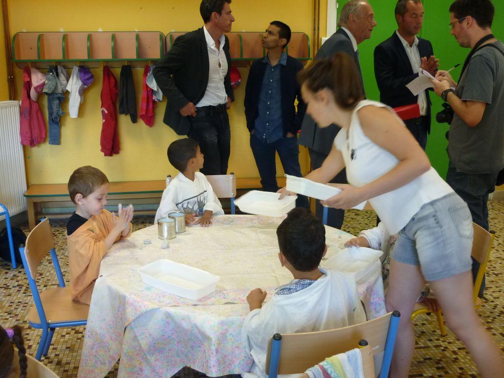 Ateliers-manuels-pedagogiques (AMP)