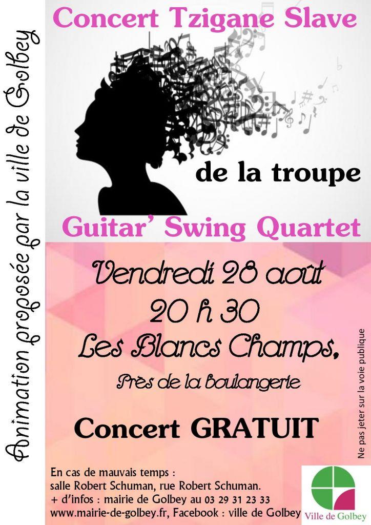 affiche concert tzigane v2-page-001