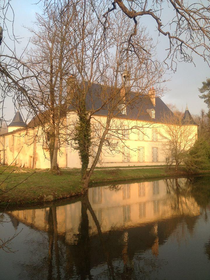 chateau-girecourt-sur-durbion