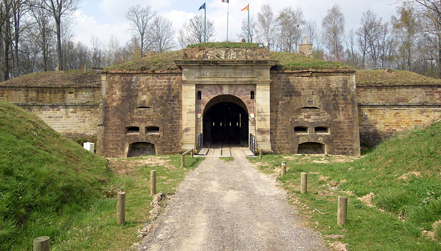 fort-sanchey