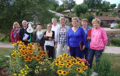 jury-maisons-fleuries
