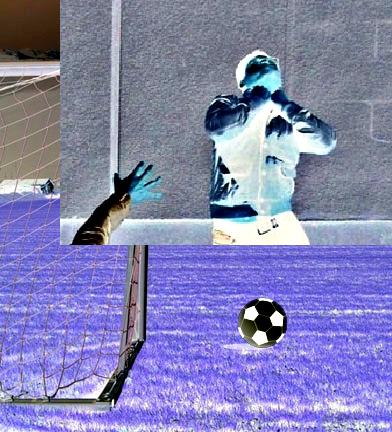 73-ballon-football