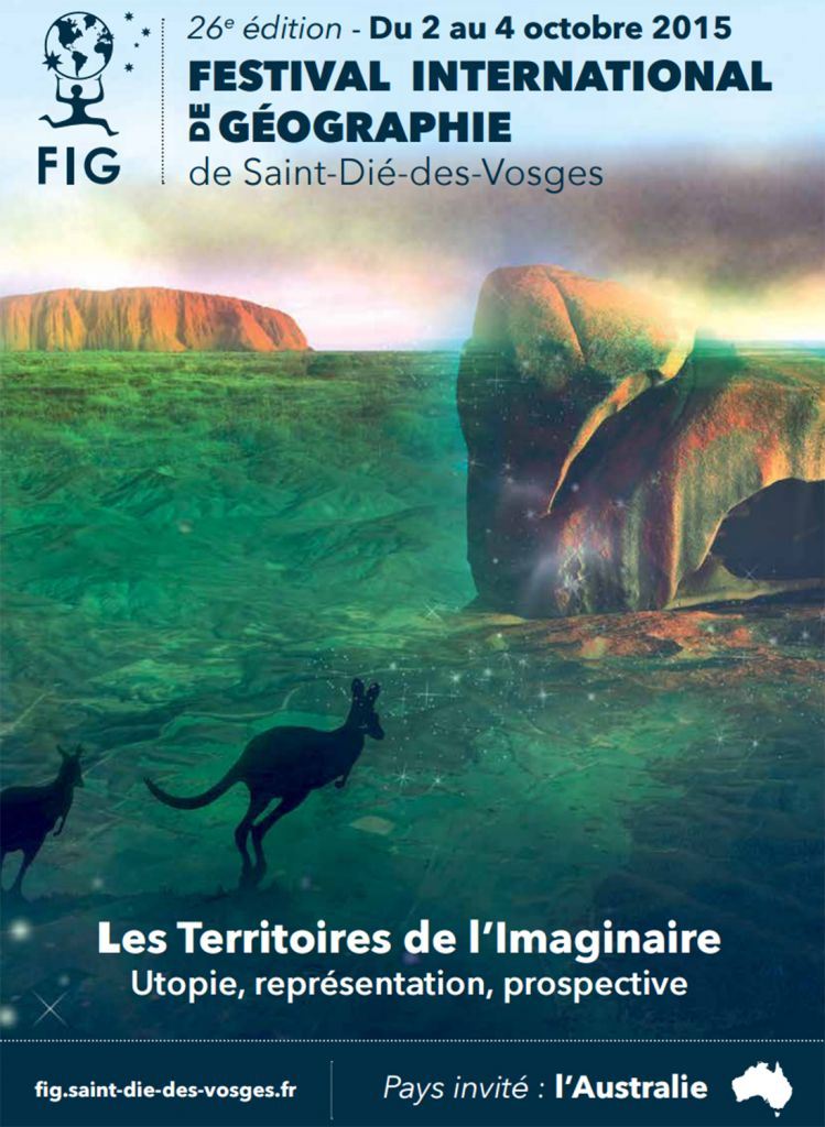 Affiche_FIG_01