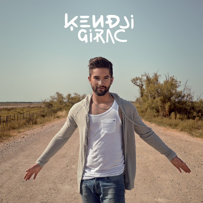coveralbum