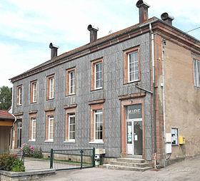 mairie-de-liezey