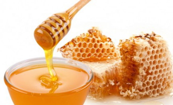 Vosges le miel est l honneur la chambre d agriculture des vosges epinal infos - Chambre d agriculture des vosges ...