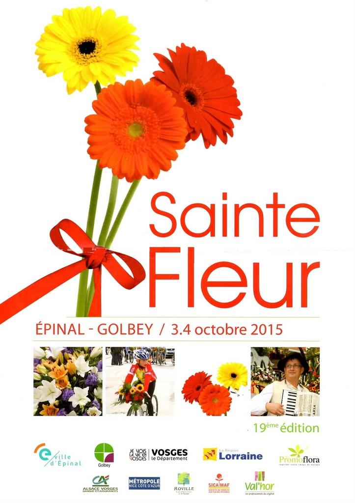 ob_af9d39_aff-ste-fleur