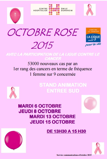 octobre-rose