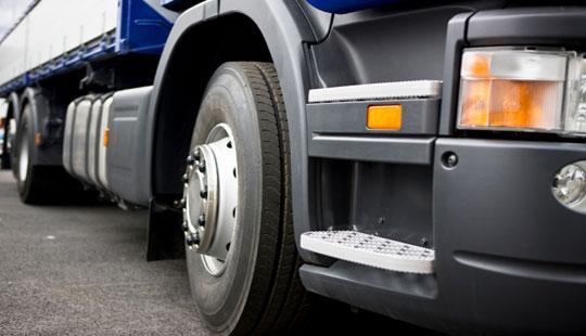 pneu-poids-lourd
