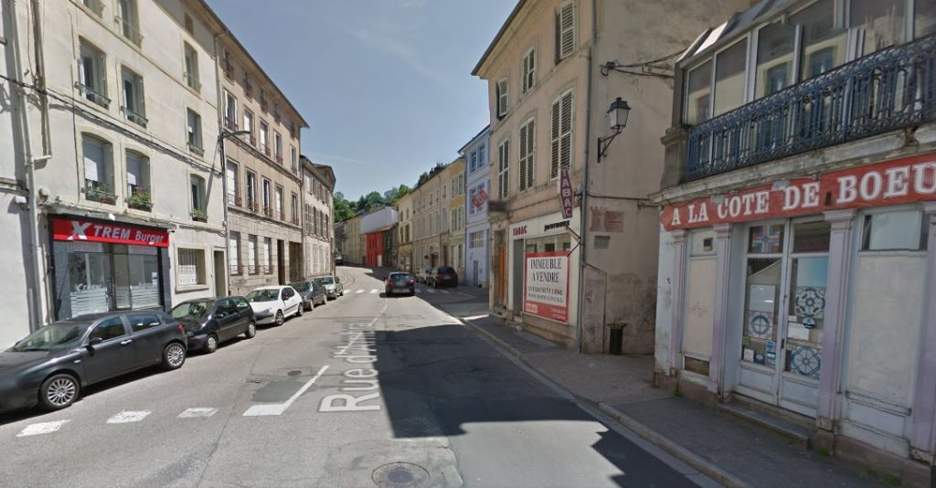rue-d-ambrail