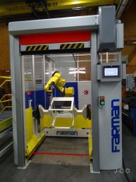 29-robot-Farman (1)