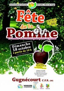Fête_Pomme_Gugnécourt_01-211x300