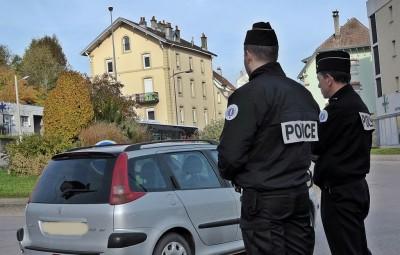 controles-routier-police