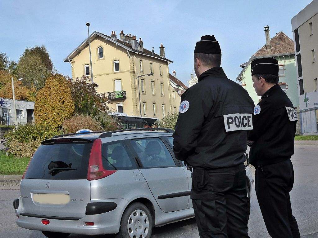 controles-routier-police