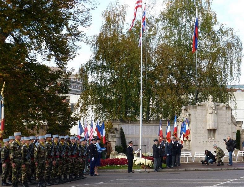 ceremonie-armistice