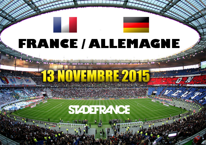 acte-collectivites-france-allemagne-foot-stade-france-saint-denis-paris