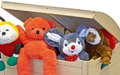 coffre-a-jouets-chambre-enfant-jeujouethique