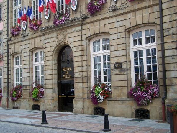 mairie-epinal