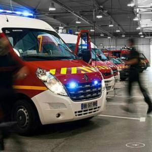 pompiers-nouveau-300x300