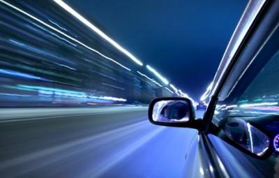 vitesse_voit