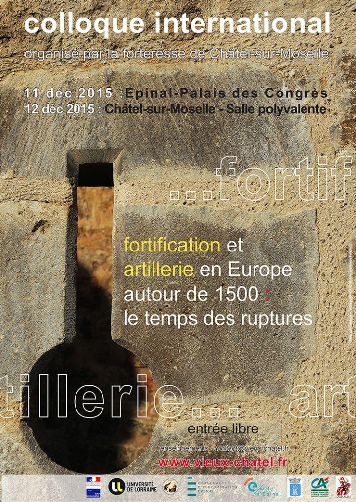 Affiche colloque 11-12 Châtel-sur-Moselle Web1