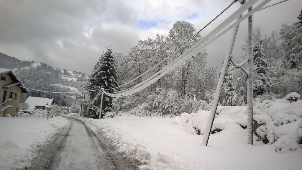 Des-lignes-alourdies-par-le-poids-de-la-neige.