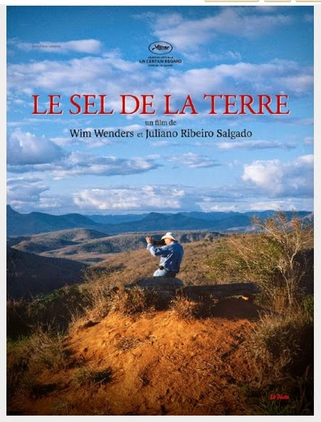 LeSelDeLaTerre.2014