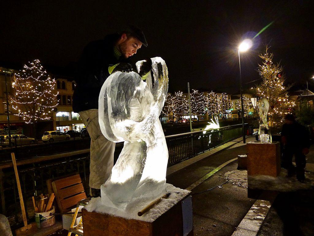 sculptures-sur-glace