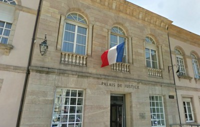 PALAIS-DE-JUSTICE-EPINAL
