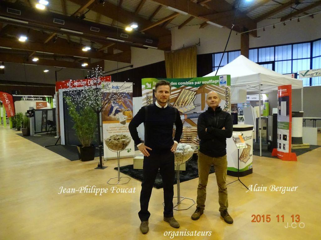 Salon-de-l-habitat-Remiremont-3-1024x768