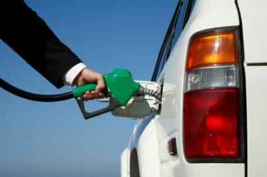 carburant-Afghanistan-1