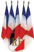 ecusson-porte-drapeaux