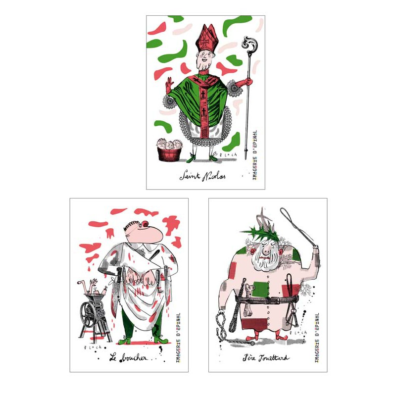 lot-de-3-magnets-theme-saint-nicolas
