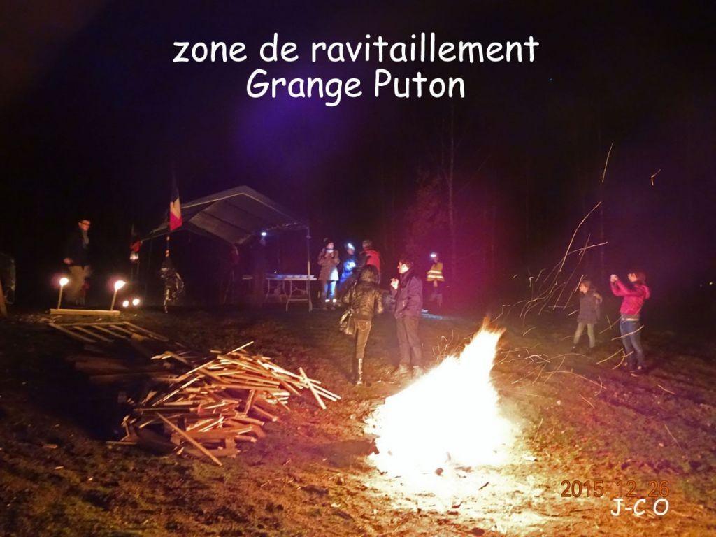 02-zone-de-ravitaillement-1-1024x768