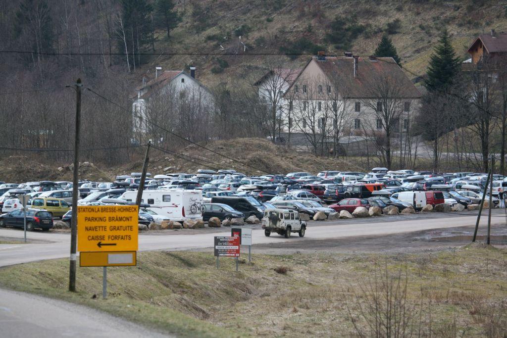 (crédit photo SOS Massif des Vosges)