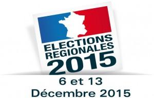 Elections_Régionales_2015_01-300x192