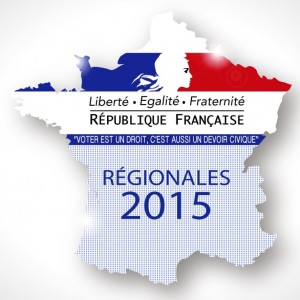 Elections_Regionales_20151-300x300