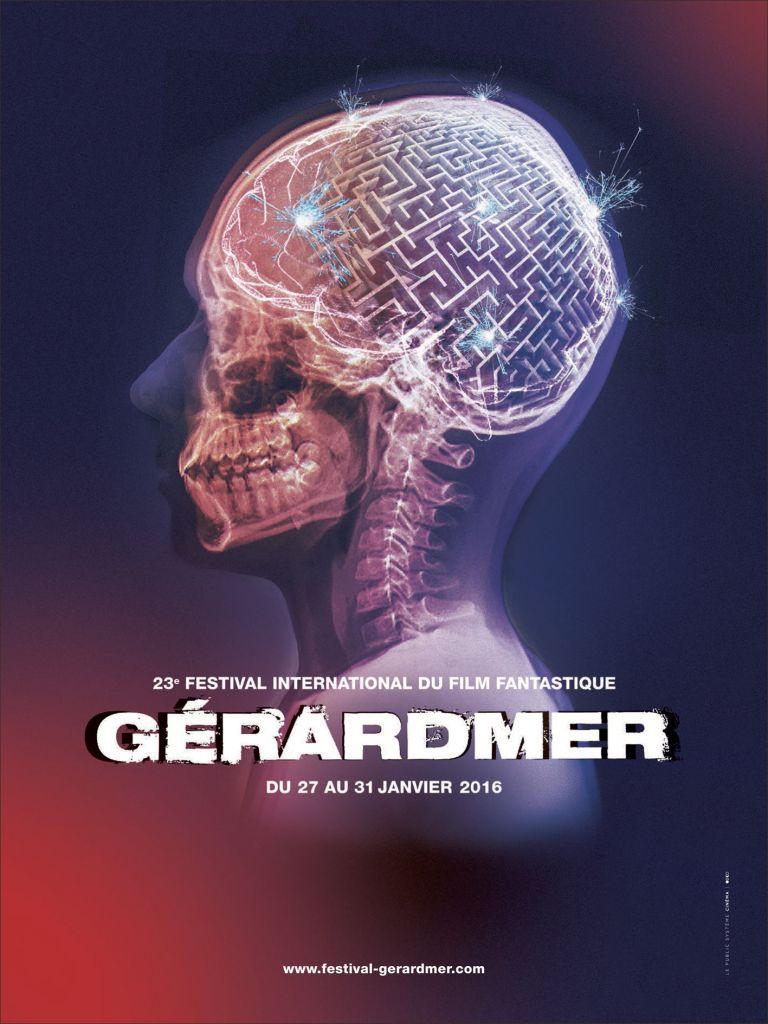 Gerardmer16BD